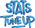Stats Tune Up!